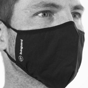 Aktywna maska antywirusowa PRO MASK